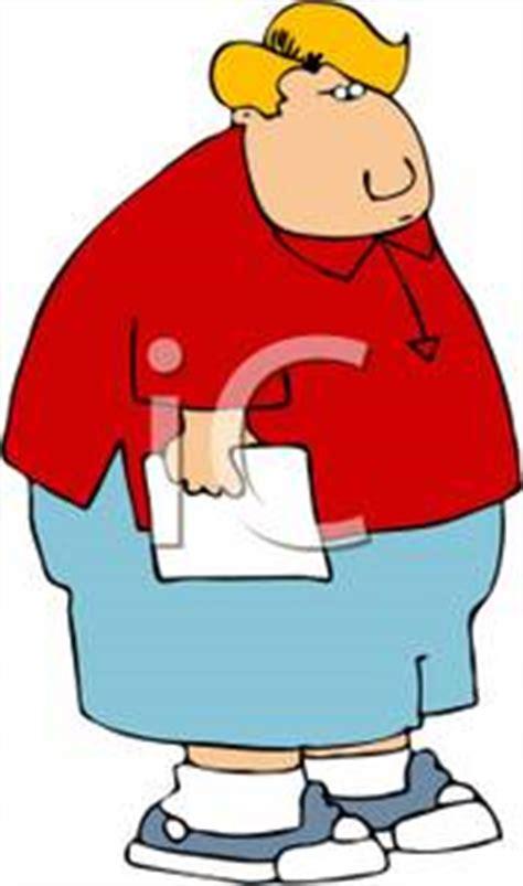 The obese obesity essay